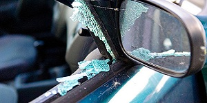 Auto Glass Replacement Milwaukee