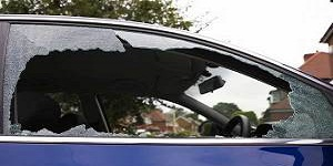Car Window Repair Milwaukee